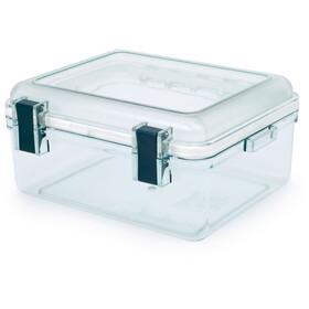 GSI Lexan M Uitrusting Box